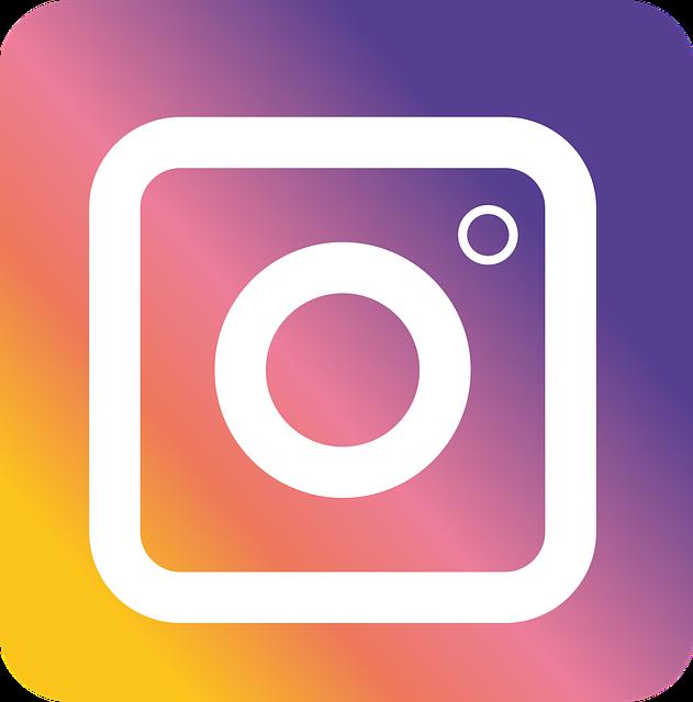 Comment savoir qui va sur mon profil instagram ?